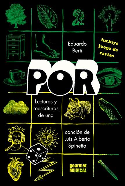 95420-POR-UNA-CANCION-DE-LUIS-ALBERTO-SPINETTA-9789873823367