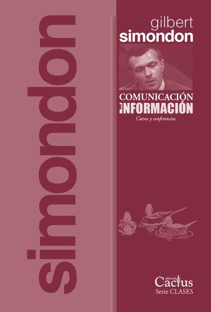 74773-COMUNICACION-E-INFORMACION-9789873831089