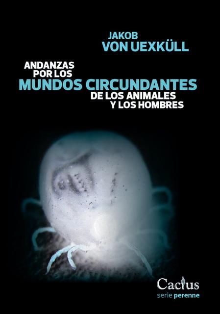 74186-ANDANZAS-POR-LOS-MUNDOS-CIRCUNDANTE-9789873831102