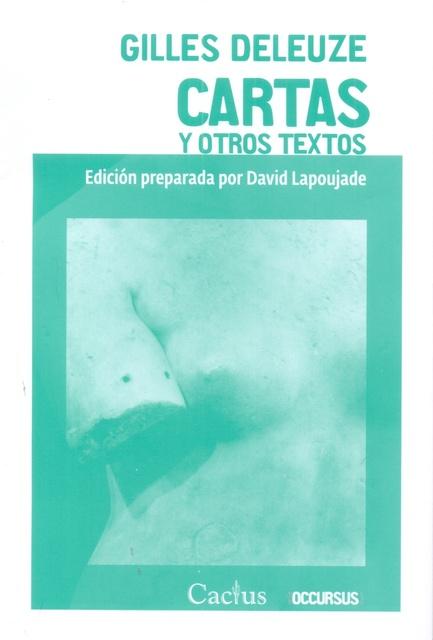74162-CARTAS-Y-OTROS-TEXTOS-9789873831119
