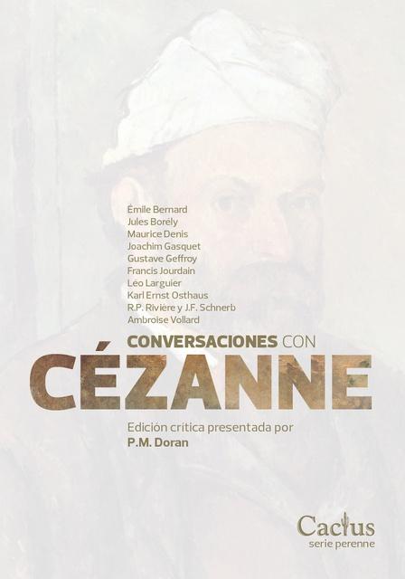 74264-CONVERSACIONES-CON-CEZANNE-9789873831157