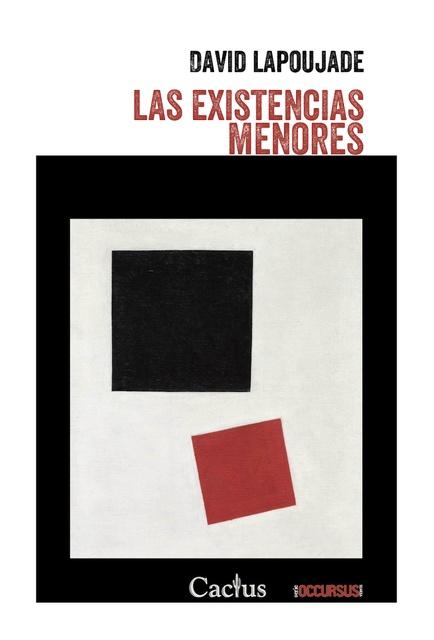 74134-LAS-EXISTENCIAS-MENORES-9789873831263