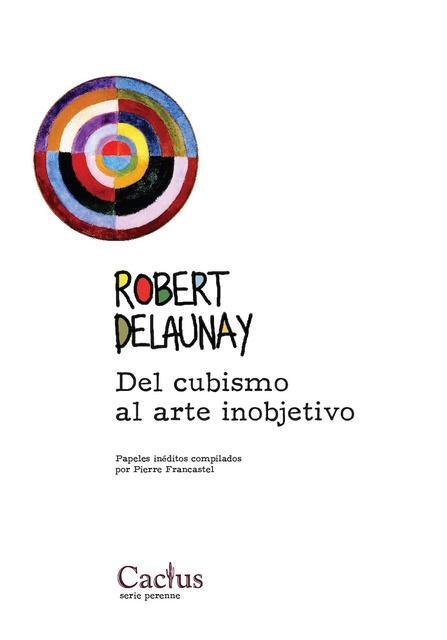 82063-ROBERT-DELAUNAY-9789873831317