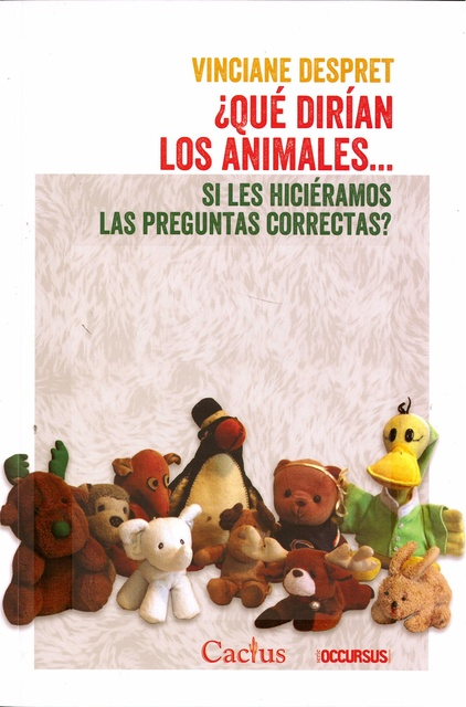 83658-QUE-DIRIAN-LOS-ANIMALES-9789873831324