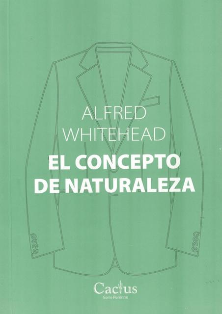 87737-EL-CONCEPTO-DE-NATURALEZA-9789873831379