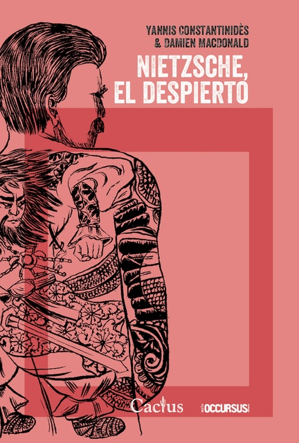 89090-EL-DESPIERTO-NIETZSCHE-9789873831393