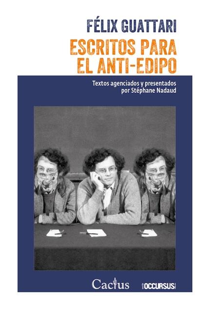 88750-ESCRITOS-PARA-EL-ANTI-EDIPO-9789873831409