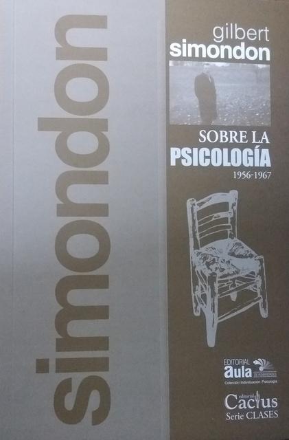 90255-SOBRE-LA-PSICOLOGIA-1956-1967-9789873831416