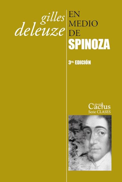 92065-EN-MEDIO-DE-SPINOZA-3A-EDICION-9789873831430
