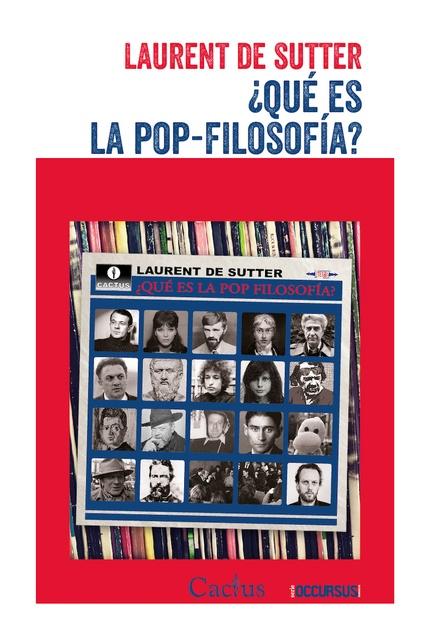92066-QUE-ES-LA-POP-FILOSOFIA-9789873831447