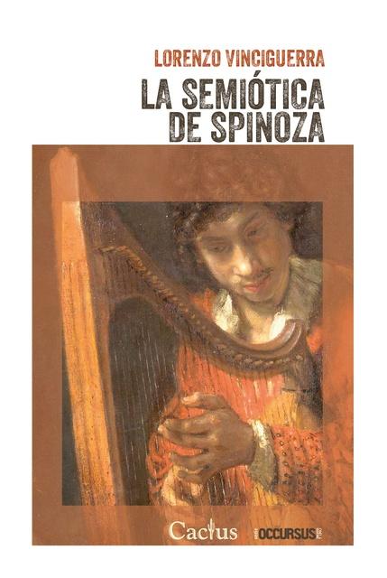 94344-LA-SEMIOTICA-DE-SPINOZA-9789873831461