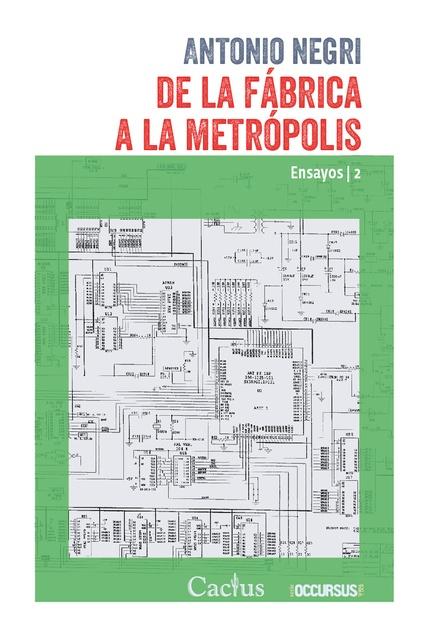 94731-DE-LA-FABRICA-A-LA-METROPOLIS-9789873831485