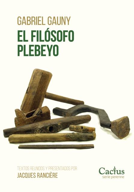 95378-EL-FILOSOFO-PLEBEYO-9789873831492
