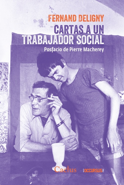 98871-CARTAS-A-UN-TRABAJADOR-SOCIAL-9789873831539