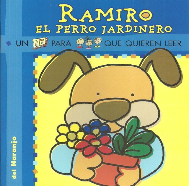 81307-RAMIRO-EL-PERRO-JARDINERO-9789873854088