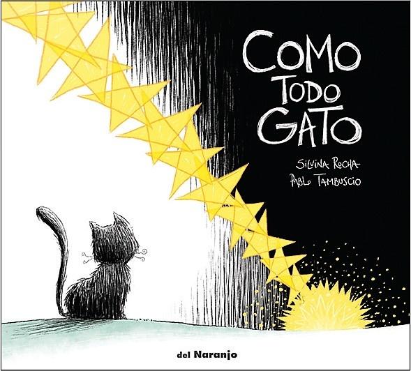 71017-COMO-TODO-GATO-9789873854156