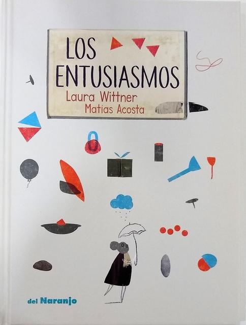 94459-LOS-NUEVO-ENTUSIASMOS-9789873854736