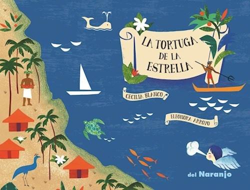 94458-LA-TORTUGA-DE-LA-ESTRELLA-9789873854750