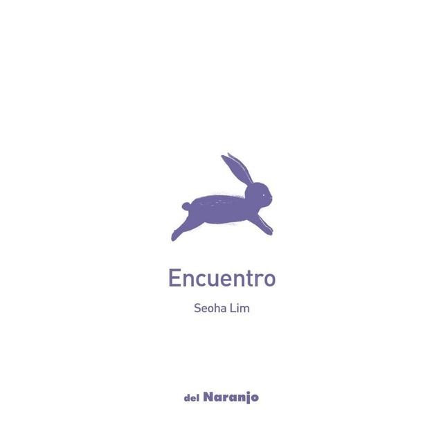 87163-ENCUENTRO-9789873854774