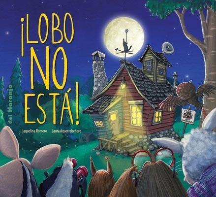 87652-LOBO-NO-ESTA-9789873854781