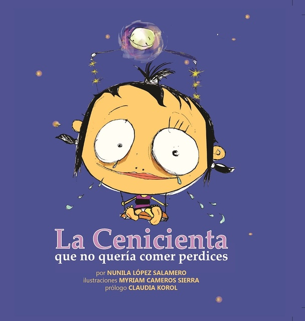 97367-LA-CENICIENTA-QUE-NO-COMIA-PERDICES-9789873861000