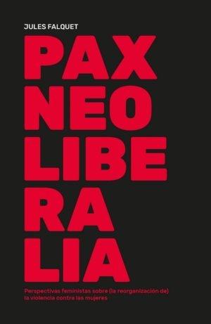 95395-PAX-NEOLIBERALIA-9789873861116