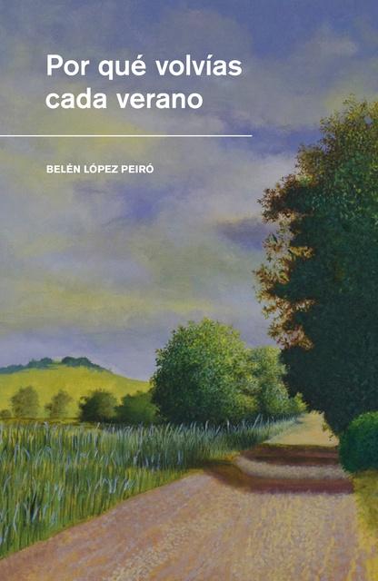 84630-POR-QUE-VOLVIAS-CADA-VERANO-9789873861161