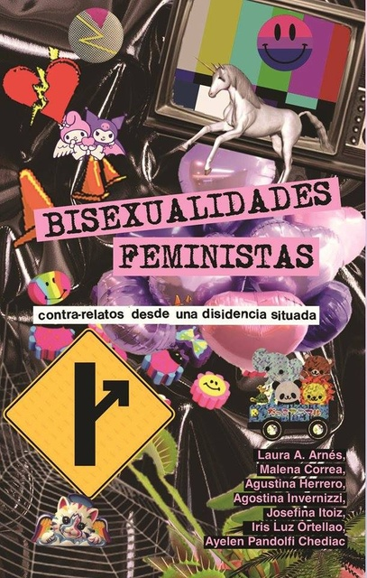 95392-BISEXUALIDADES-FEMINISTAS-9789873861314