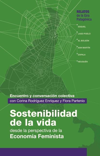 97372-SOSTENIBILIDAD-DE-LA-VIDA-ECONOMIA-FEMINISTA-9789873861444