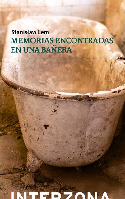 78251-MEMORIAS-ENCONTRADAS-EN-UNA-BANERA-9789873874093