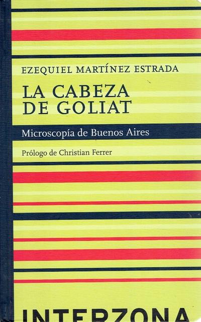85536-LA-CABEZA-DE-GOLIAT-9789873874314
