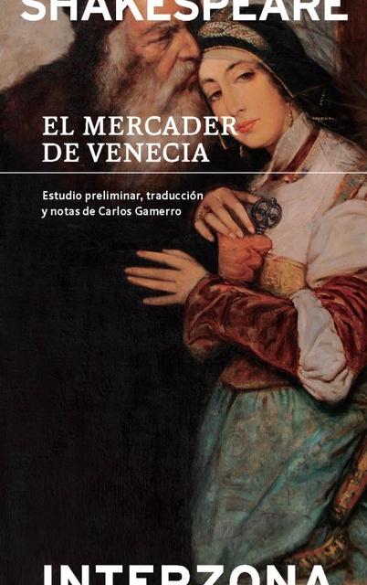 78162-EL-MERCADER-DE-VENECIA-9789873874482