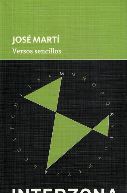 90531-VERSOS-SENCILLOS-9789873874550