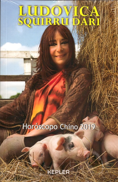 82851-HOROSCOPO-CHINO-2019-9789873881459