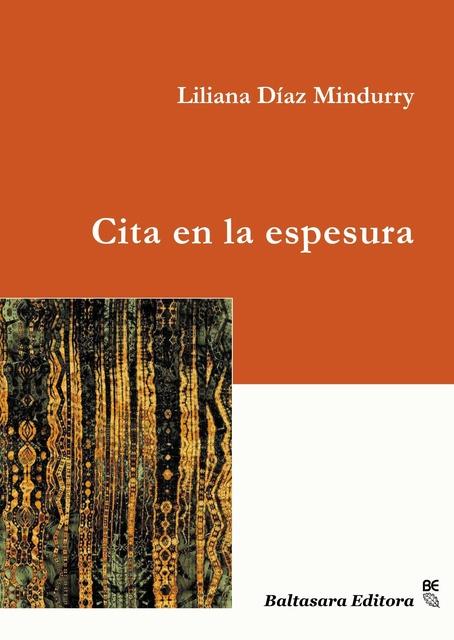 71569-CITA-EN-LA-ESPESURA-9789873905124