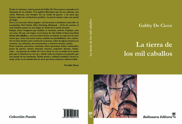 71570-LA-TIERRA-DE-LOS-MIL-CABALLOS-9789873905131