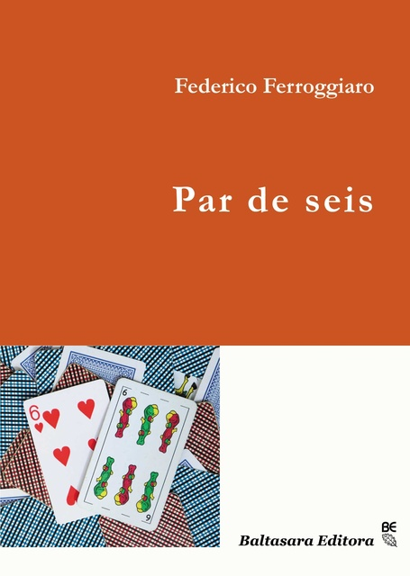 71564-PAR-DE-SEIS-9789873905179