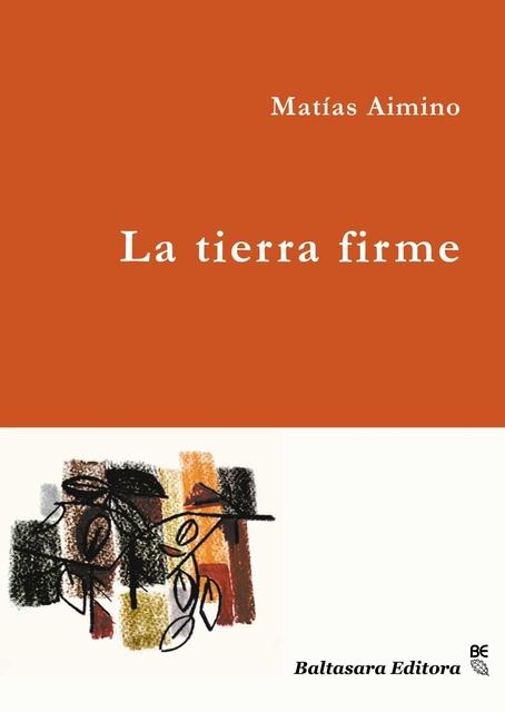 71571-LA-TIERRA-FIRME-9789873905186