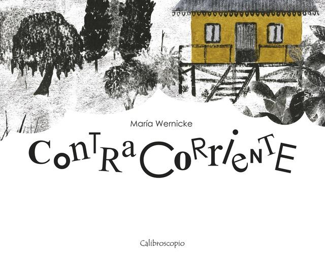 92179-CONTRA-CORRIENTE-9789873967429