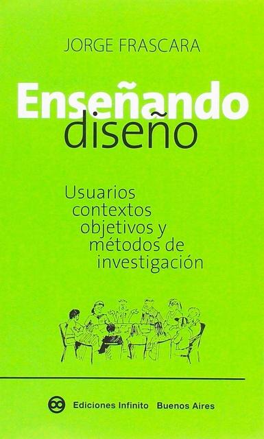 63977-ENSENANDO-DISENO-9789873970108
