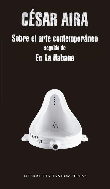 57608-SOBRE-EL-ARTE-CONTEMPORANEO-SEGUIDO-DE-EN-LA-HABANA-9789873987175