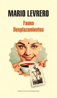 60038-FAUNA-DESPLAZAMIENTOS-9789873987212
