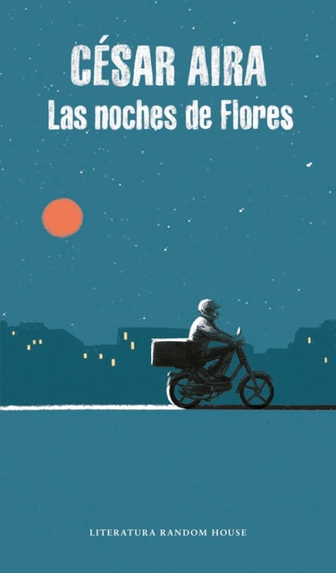 60425-LAS-NOCHES-DE-FLORES-9789873987489