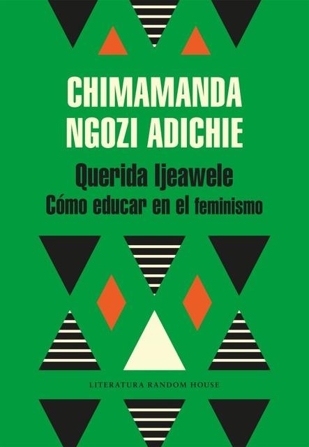 83797-QUERIDA-IIEAWELE-COMO-EDUCAR-EN-EL-FEMINISMO-9789873987618