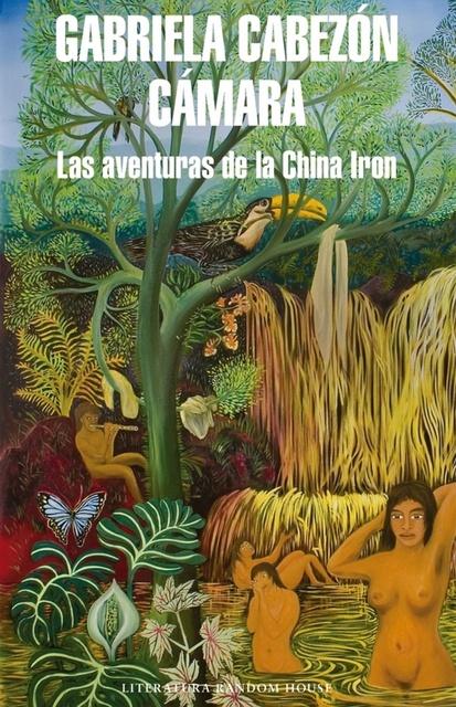 52460-LAS-AVENTURAS-DE-LA-CHINA-IRON-9789873987793