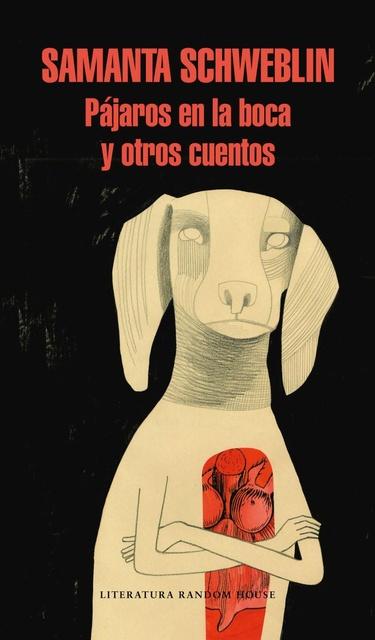 54241-PAJAROS-EN-LA-BOCA-Y-OTROS-CUENTOS-9789873987984
