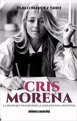 81232-CRIS-MORENA-9789874010834