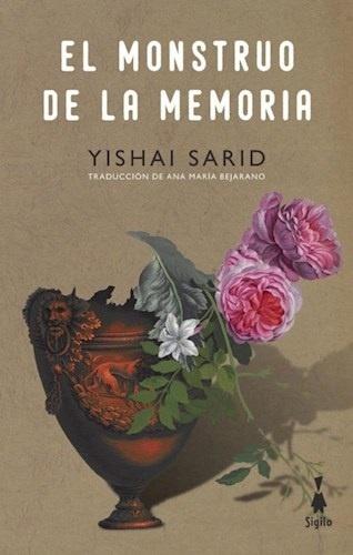 97310-EL-MONSTRUO-DE-LA-MEMORIA-9789874063823