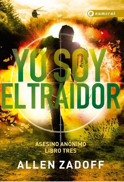 83066-YO-SOY-EL-TRAIDOR-9789874085184