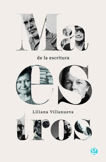 37958-MAESTROS-DE-LA-ESCRITURA-9789874086457